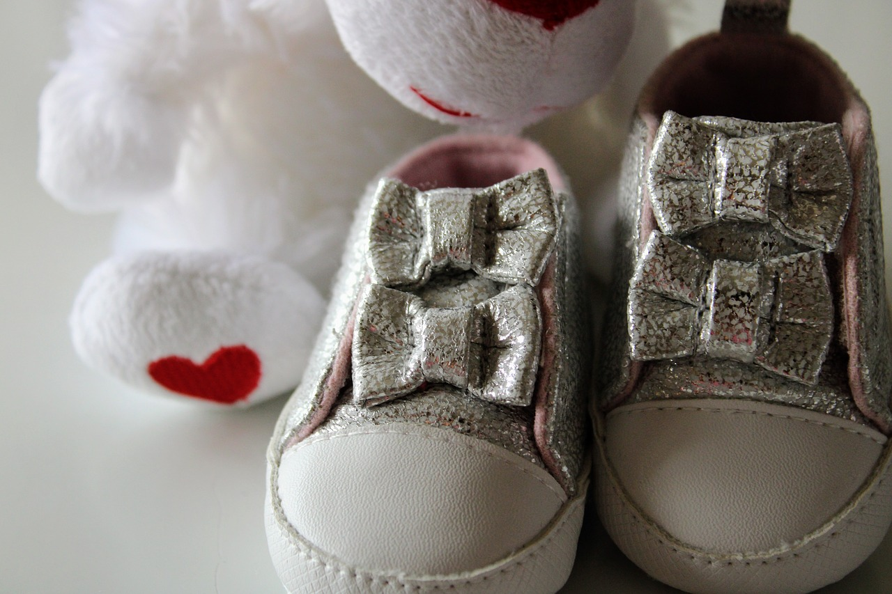 Tout ce qu'il faut savoir pour bien s'occuper d'un nouveau-né