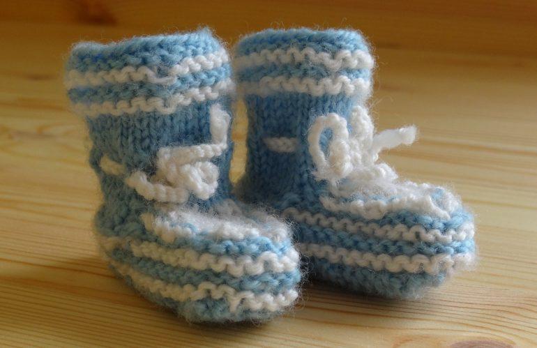 Quelle matière faut-il privilégier pour les vêtements de bébé ?
