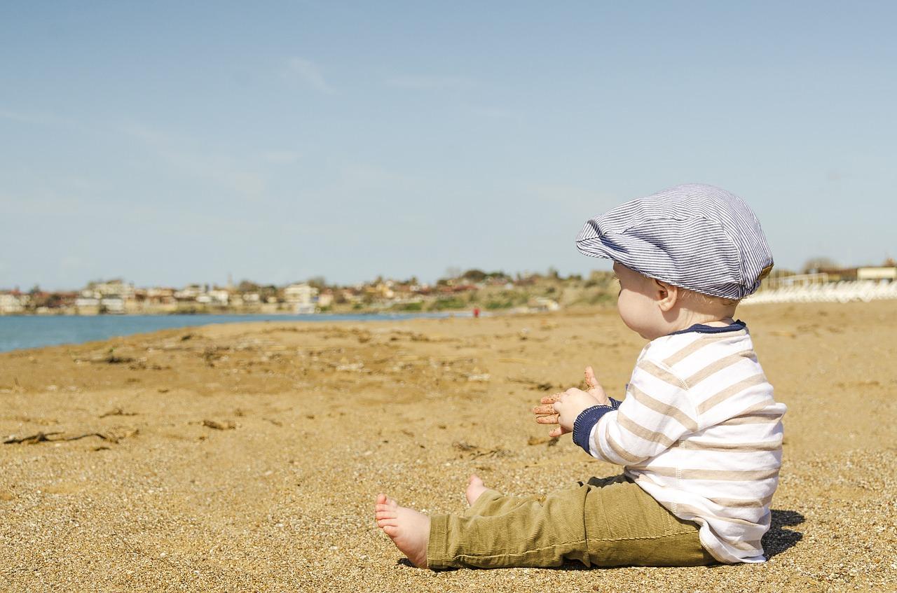 Comment choisir la méthode d'éducation la plus adaptée pour votre enfant ?